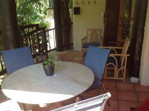 Casa Armonia, Apartmanok  Playa del Carmen - big - 19