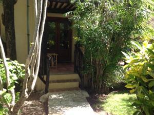 Casa Armonia, Apartmanok  Playa del Carmen - big - 17