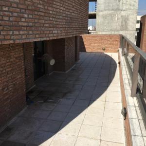 Trejo Temporario, Apartmány  Cordoba - big - 15
