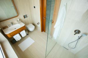 Hotel Navis - фото 3
