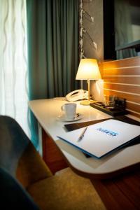 Hotel Navis - фото 24