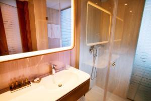 Hotel Navis - фото 10