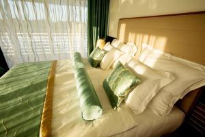 Hotel Navis - фото 2