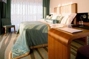 Hotel Navis - фото 13