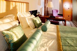 Hotel Navis - фото 9