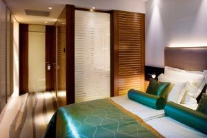 Hotel Navis - фото 7
