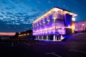 Hotel Navis - фото 5