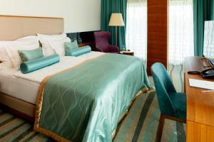 Hotel Navis - фото 23