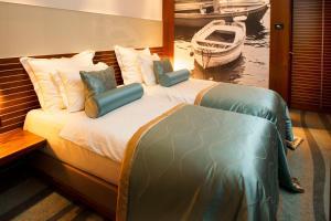 Hotel Navis - фото 4