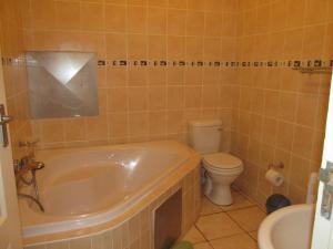 Point Village Accommodation - Vista Bonita 50, Ferienwohnungen  Mossel Bay - big - 2