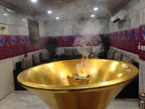 Dar Alhuda Jarwal Hotel