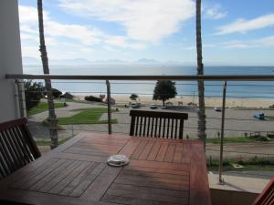 Point Village Accommodation - Santos 41, Appartamenti  Mossel Bay - big - 3