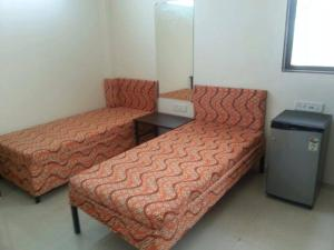 Shri Malwa Guest House