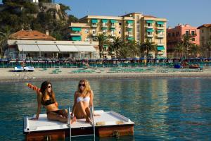 obrázek - Hotel Boncardo