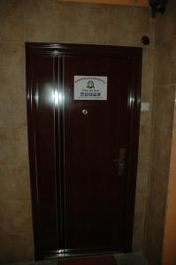 Apartment Knezevic - фото 3