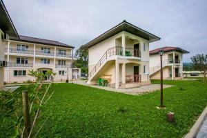 Отель Анакопия Club - фото 10