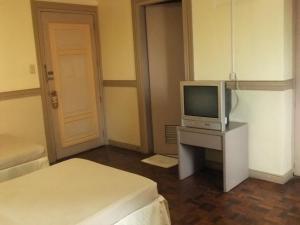 Manila Manor Hotel, Hotels  Manila - big - 51