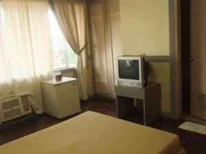 Manila Manor Hotel, Hotels  Manila - big - 47