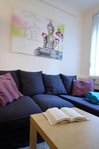 Appartement Döbling
