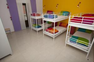 C.C.Ly Rooms & Hostel Enna