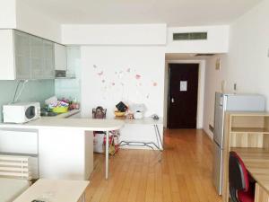 Shenlong Apart hotel