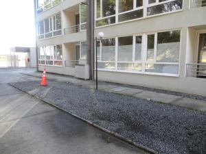 Departamento Gimar, Апартаменты  Пуэрто-Монт - big - 8