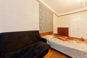 Дом на Восстания, Гостевые дома  Санкт-Петербург - big - 4