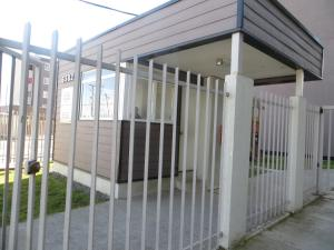 Departamento Gimar, Appartamenti  Puerto Montt - big - 14