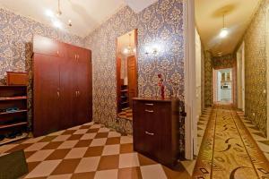 Дом на Восстания, Гостевые дома  Санкт-Петербург - big - 12