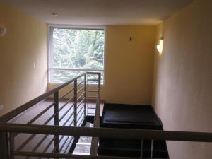 Departamento Gimar, Апартаменты  Пуэрто-Монт - big - 21