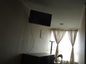 Departamento Gimar, Appartamenti  Puerto Montt - big - 22