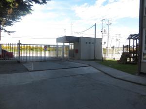 Departamento Gimar, Appartamenti  Puerto Montt - big - 24