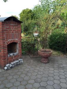 Casa Westerholt