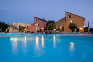 obrázek - Residence Borgomare