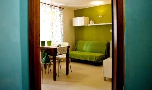 Casa Lella - Apartment - Limone Piemonte