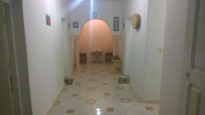Ferienhaus Sabria