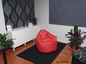 Douro & Sea - River Side, Apartmány  Vila Nova de Gaia - big - 11