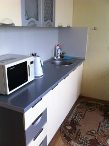 Апартаменты Боровляны, Боровляны