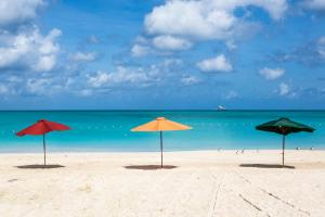 Jolly Beach Resort & Spa (23 of 62)