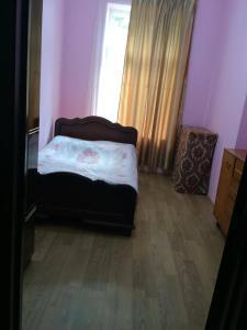 Апартаменты Зеленый Мыс, Махинджаури