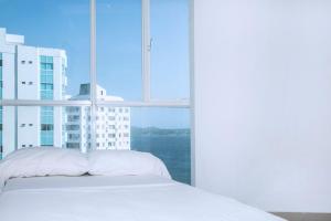 Apartamento Poseidón 1105