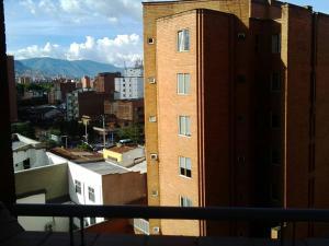 Apartamento en Laureles
