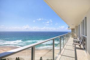150 The Esplanade - Surfers Paradise, Queensland, Australia