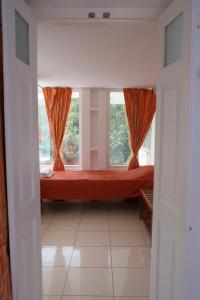 Suffren Residency, Apartmány  Pondicherry - big - 7