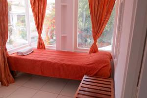 Suffren Residency, Apartmány  Pondicherry - big - 6