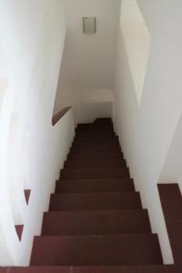 Suffren Residency, Apartmány  Pondicherry - big - 10