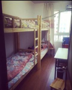 obrázek - Changzhou Meet Family Guesthouse