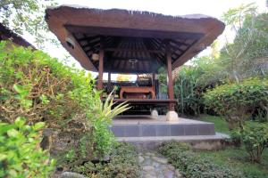 Mambal Guests House, Affittacamere  Mengwi - big - 72