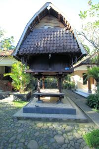 Mambal Guests House, Affittacamere  Mengwi - big - 70