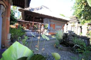 Mambal Guests House, Affittacamere  Mengwi - big - 64